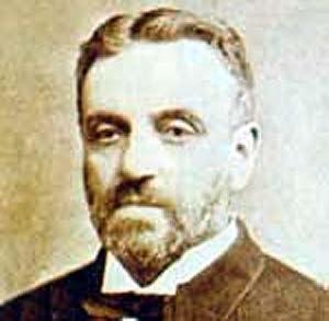 Vicente Reyes - Vicente Reyes