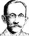 Vicente Pujals Puente.jpg