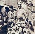 Victoire de Tazio Nuvolari, au Grand Prix de l'ACF 1932.jpg