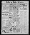 Victoria Daily Times (1899-12-16) (IA victoriadailytimes18991216).pdf