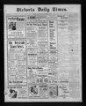 Victoria Daily Times (1899-12-21) (IA victoriadailytimes18991221).pdf