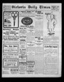 Victoria Daily Times (1902-03-07) (IA victoriadailytimes19020307).pdf