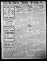 Victoria Daily Times (1904-12-30) (IA victoriadailytimes19041230).pdf