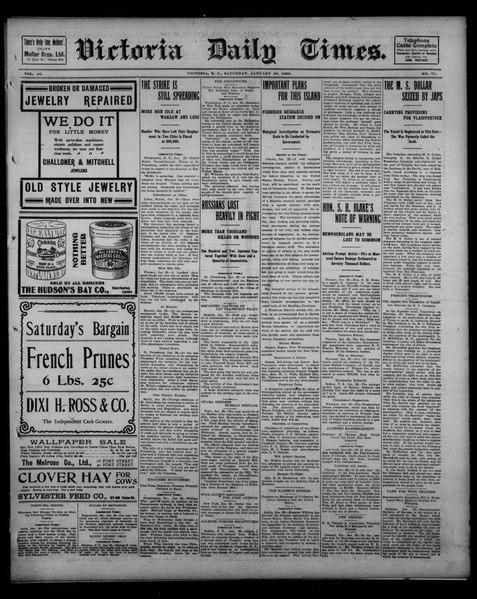 File:Victoria Daily Times (1905-01-28) (IA victoriadailytimes19050128).pdf