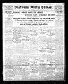 Victoria Daily Times (1908-08-03) (IA victoriadailytimes19080803).pdf