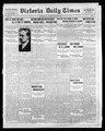 Victoria Daily Times (1913-04-07) (IA victoriadailytimes19130407).pdf
