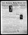 Victoria Daily Times (1914-03-05) (IA victoriadailytimes19140305).pdf