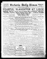 Victoria Daily Times (1914-08-11) (IA victoriadailytimes19140811).pdf