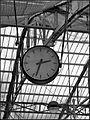 Victoria Railway station (7011976209).jpg