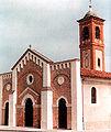 Vidalengo, san Giovanni.jpg
