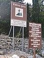 Vidova gora info.jpg
