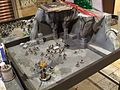 Vienna, Games Workshop 16.jpg