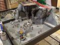 Vienna, Games Workshop 16.jpg