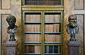Vienna - Baroque Bookshelves detail - 6496.jpg
