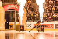 Vienna Capitals vs Fehervar AV19 -50.jpg