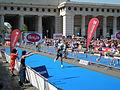 Vienna City Marathon 20090419 Evans-Kamromboi Korimuk KEN.jpg