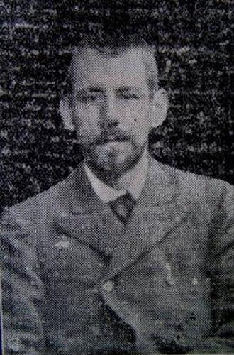 Peruvian literature - Adolfo Vienrich writer of Tarmap Pacha Huaray.