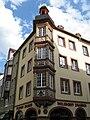 Vier Türme Koblenz 06.jpg