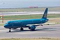 Vietnam Airlines, A321-200, VN-A357 (17755656471).jpg