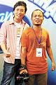 Vietnam Idol (2723057080) (crop).jpg