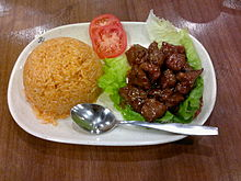 Vietnamese Beef Cube Red Rice.jpg