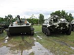 Vietnamese PT-76 and BTR-60PB.jpg