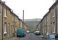 View across the Aire valley along Fanny Street (geograph 2946661).jpg