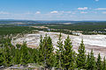 View from a hill near Midway Geyser Basin.jpg
