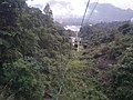 View from the Cable Car at Genting Highlands, Malaysia (10).jpg