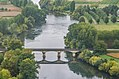 View of Dordogne river from Domme 03.jpg