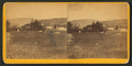 View of Hallowell, looking up the river, from Robert N. Dennis collection of stereoscopic views.png