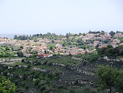 View of Lofou 10.jpg