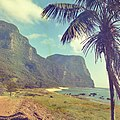 View of Mount Gower and Mount Lidgbird on Lord Howe Island (23495122231).jpg