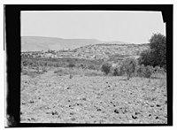 View of Nazareth LOC matpc.14016.jpg