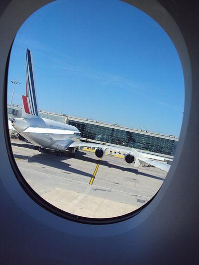 View of an Air France Airbus A380.jpg