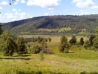 View of village Suir-Aisovo.jpg