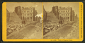 View on Congress Street, from Robert N. Dennis collection of stereoscopic views.png