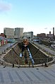 View to Liverpool One along Canning Graving Dock No. 1.jpg