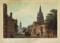 Views of Oxford (1873) - 3.tif