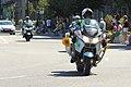 Vigo Vuelta Ciclista a España 2013 (9596450374).jpg