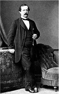 Viktor Ofenheim von Ponteuxin 1820-1886.JPG