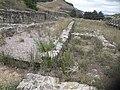 Vila romana de Liédena 20170809 132112.jpg
