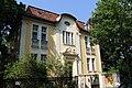 Villa Alexander Potsdam.jpg