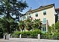 Villa Hubertus in Bozen.jpg
