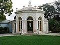 Villa Pallavicini ,Pegli.jpg