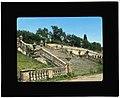 Villa Torlonia, Frascati, Lazio, Italy. LOC 7419855402.jpg