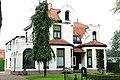 Villa Veldhorst Nunspeet 3.jpg