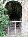 Villa di lappeggi, grotta 02.JPG