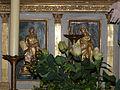 Villac église tabernacle détail (2).JPG