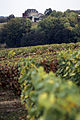 Village (Maison bourgeoise) (51) Cl.J.Weber (23049469424).jpg